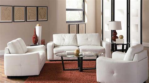 decoracion hogar fabrica ginevra a la fabrica de tus decoracion planos muebles