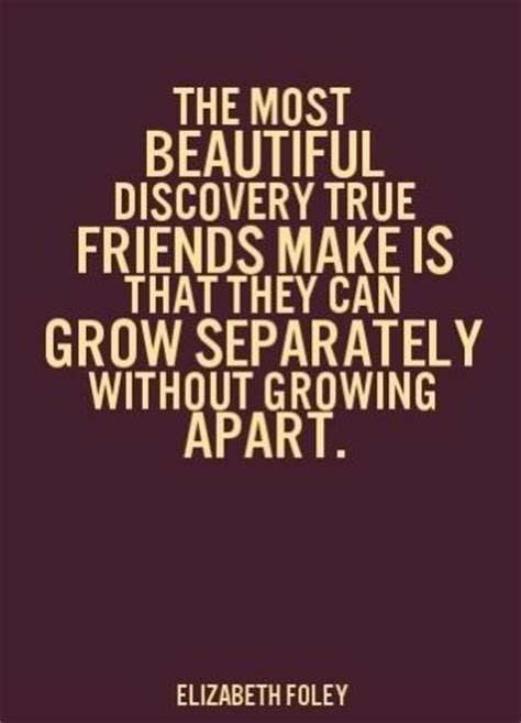 funny friendship quotes    friends