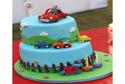 Birthday Cake Ideas For 2 Year Old Boys Can You Install Tile Over Laminate Flooring Walls Distressed Wood Scratch Repair For Floor This Old House Prices Vs Hardwood Advice
