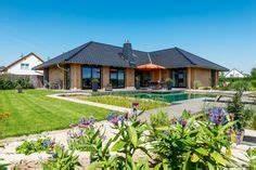 Dennert Haus Preise : icon bungalow dennert massivhaus haus ~ Lizthompson.info Haus und Dekorationen