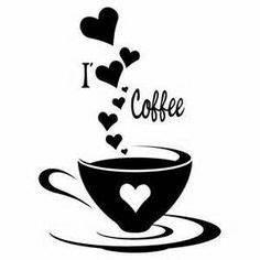 Free Coffee Cup Clip Art Vector | Download free Vector ...