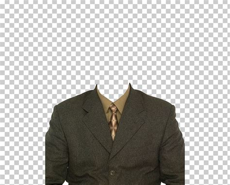 library  photoshop dress  man image transparent png