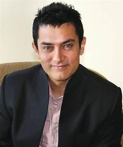 Aamir Khan | HD Wallpapers (High Definition) | Free Background