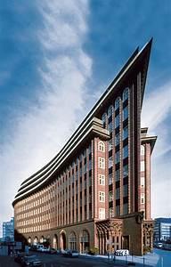 Expressionismus Architektur Merkmale : chilehaus soll weltkulturerbe werden bauen mit backstein ~ Markanthonyermac.com Haus und Dekorationen