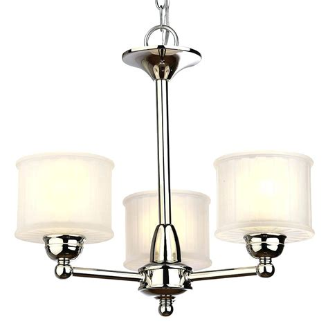 small drum shaped l shades chandeliers l shades drum shaped chandeliers drum shaped