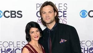 Supernatural's Jared Padalecki Welcomes Baby Girl With ...