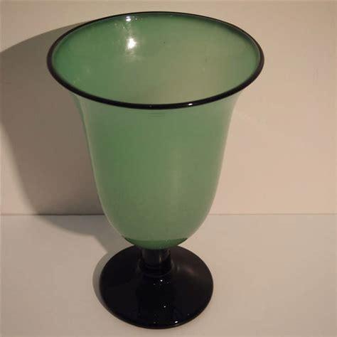 daum nancy avec croix de lorraine vase d 233 co de forme c