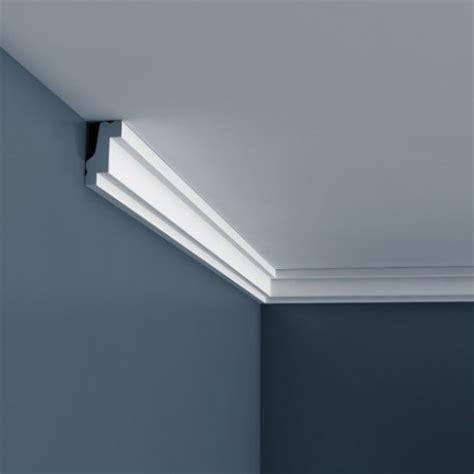 corniche polystyrene pour plafond corniches plafond en polystyr 232 ne orac d 233 cor mod 232 les en stock