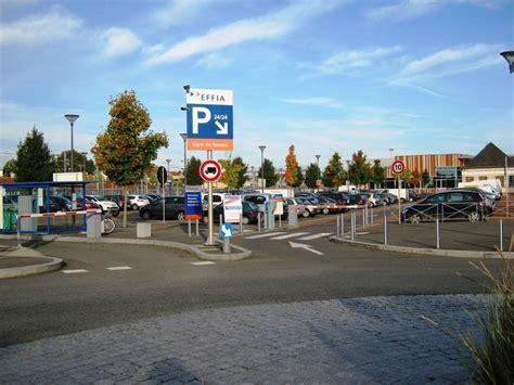 bureau sncf 16 nevers gare sncf réservation parking nevers resaplace