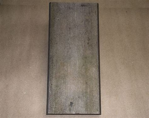 composite deck mold outdoor pinterest cleanses