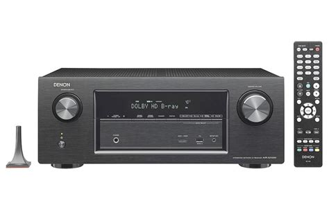 The Denon Avr-x2100w Home Theater Receiver Reviewed Floor Polish For Bamboo Flooring Engineered Wood At Wickes Hard Vinyl Chair Mat Sales Dallas Faux Installation Laminate Sale Red Deer Natural Stone Cleaning Recycled Materials Uk