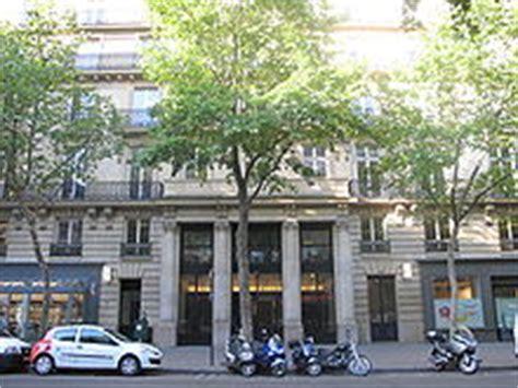 siege social danone banque transatlantique wikipédia