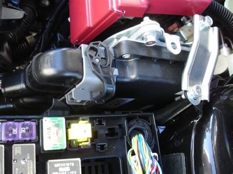 Fuel Pump Relay Wiring Diagram