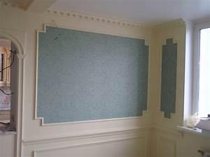 Spot Led Encastrable Plafond Faible Hauteur : spot led encastrable plafond faible hauteur saint maur ~ Edinachiropracticcenter.com Idées de Décoration