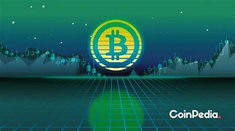 5 factors bitcoin investors should watch this week. Bitcoin Predictions for 2021 - Will it Rise Once Again?