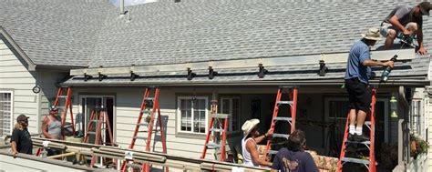 awning installation denver  awning company