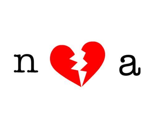 N Love A Créé Par Yfghg Ilovegeneratorcom
