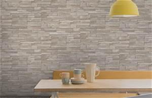 Home Wallpaper Central wallpapercentral co uk