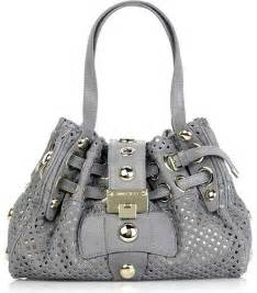 cheap designer handbags handbags and clutches collection for laddies designer handbags purses