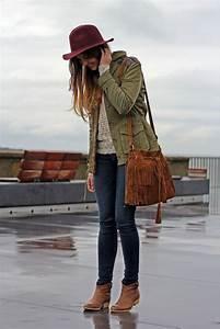 Las 25 mejores ideas sobre Outfits Para El Frio en Pinterest y mu00e1s | Ropa para el frio Leggings ...