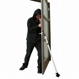 barre de porte anti effraction securite renforcee achat With barre de sécurité porte de garage