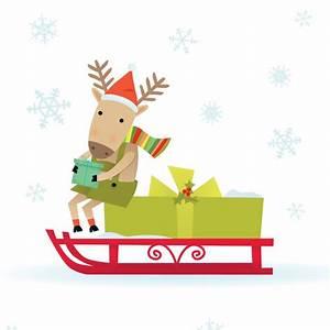 Pop Up Karte Weihnachten : pop up 3d weihnachten karte popshot viele bunte rentiere mit geschenk 13x13 cm 507454 ~ Buech-reservation.com Haus und Dekorationen