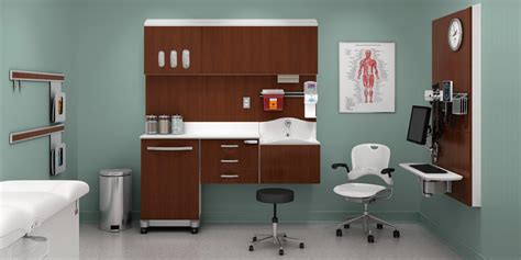 kitchen office furniture furniture houston healthcare furniture