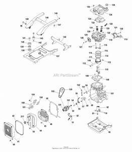 Wiring Diagram Of Generator Alternator
