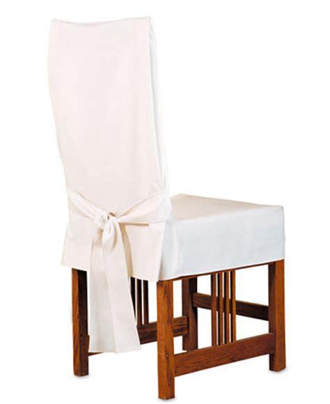 sure fit dining room chair slipcover slipcovers