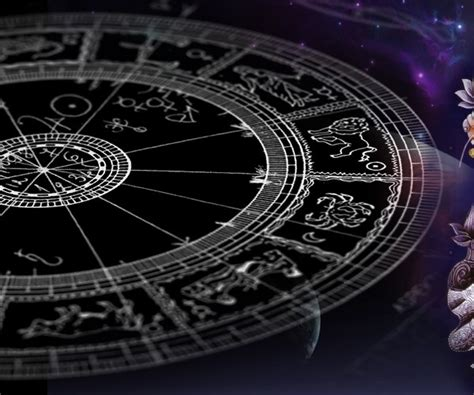 astrology services usa topbest genuine astrologer   vedic horoscope jyotish