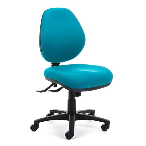 samson heavy duty task chair 135kg user weight rating ikcon