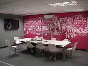deco bureau pro With decoration salle de reunion