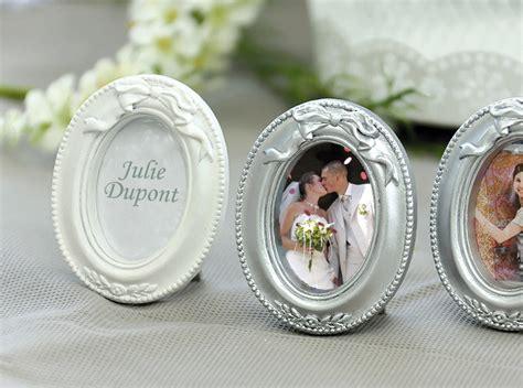 le mini cadre baroque marque place ovale d 233 coration vintage