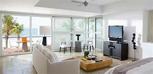 Große Couch In Kleinem Raum : 50 einrichtungsideen f r kleine esszimmer ~ Lizthompson.info Haus und Dekorationen