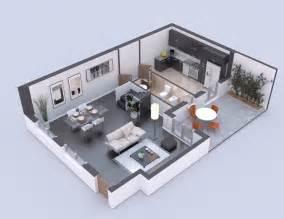 Planimetria casa, come realizzarla Progettazione Casa