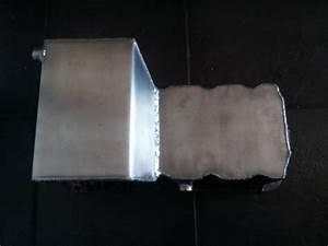 Zetec Rwd Conversion  U0026 Suspension Parts