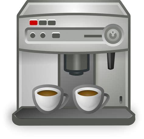 machine à café grande capacité pour collectivités et bureaux les machines à café professionnelles pour les entreprises