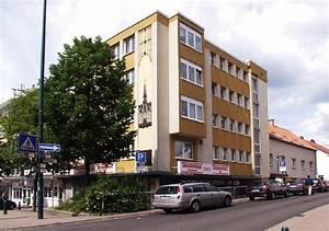 Haus Und Grund München Mietvertrag : haus und grund neunkirchen ~ Orissabook.com Haus und Dekorationen