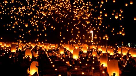 la fte des lanternes f 234 te des lanternes montr 233 al ulule