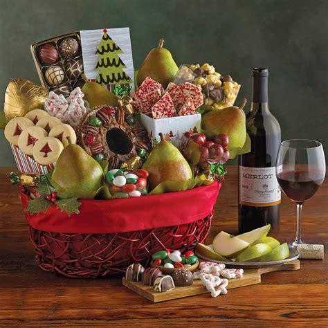 flowers and wine gift basket quotes