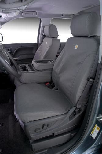 Carhartt® Seatsaver Seat Covers