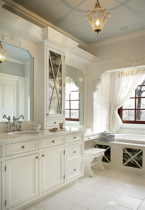 traditional bathroom decorating ideas 11 awesome traditional bathroom designs