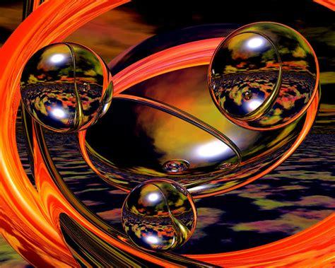 Abstract 3d Desktop Wallpaper by Wallpaper Based 3d Abstract Desktop Wallpapers