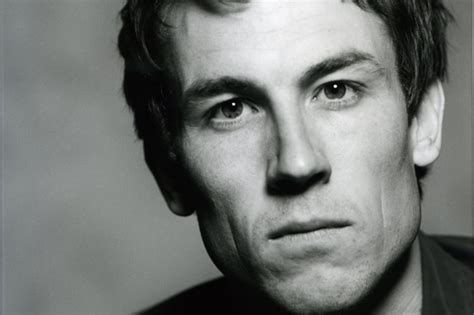 tobias menzies william elliott tobias menzies appreciation post ontd sassenach