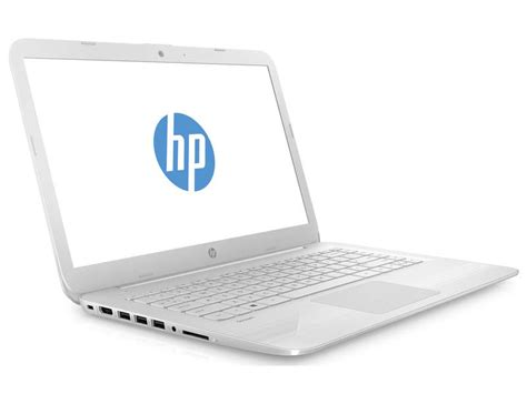 pc ultra portable pc ultra portable 14 pouces hp 14 cb037nf vente de ordinateur portable conforama