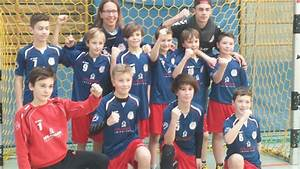 Verkaufsoffener Sonntag Kempten 2017 : sg kempten kottern offizielle website der handball spielgemeinschaft kempten kottern ~ Eleganceandgraceweddings.com Haus und Dekorationen