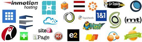 Best Hosting by Web Hosting Comparison Top Web Hosting Companies 2016