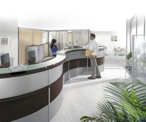 bureau banque accueil banque obade