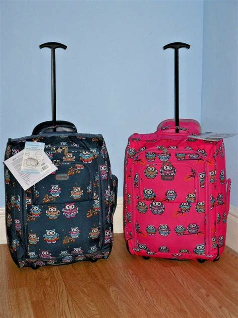 cabin friendly luggage lightweight luggage cabin friendly trolley bags