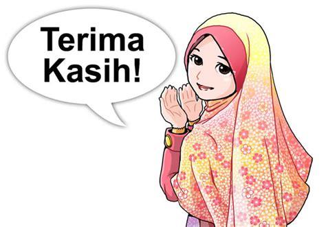 Solidaritas Peduli Jilbab Palembang